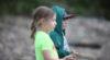 Assiniboine Trip